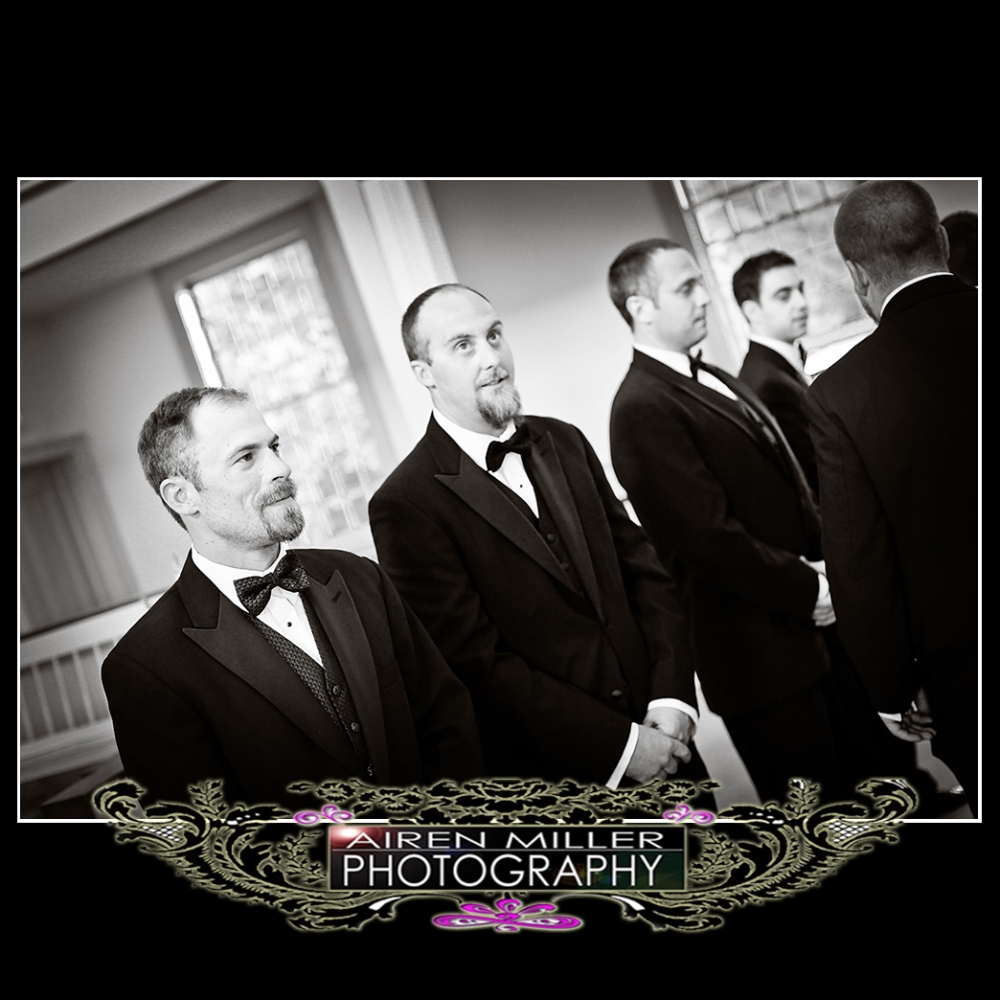 country_weddings_CT_MA_0332