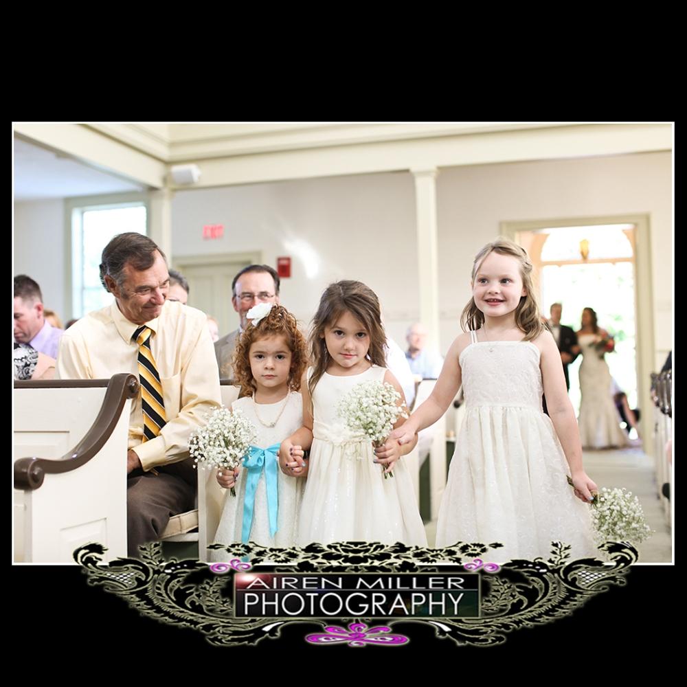 country_weddings_CT_MA_0360