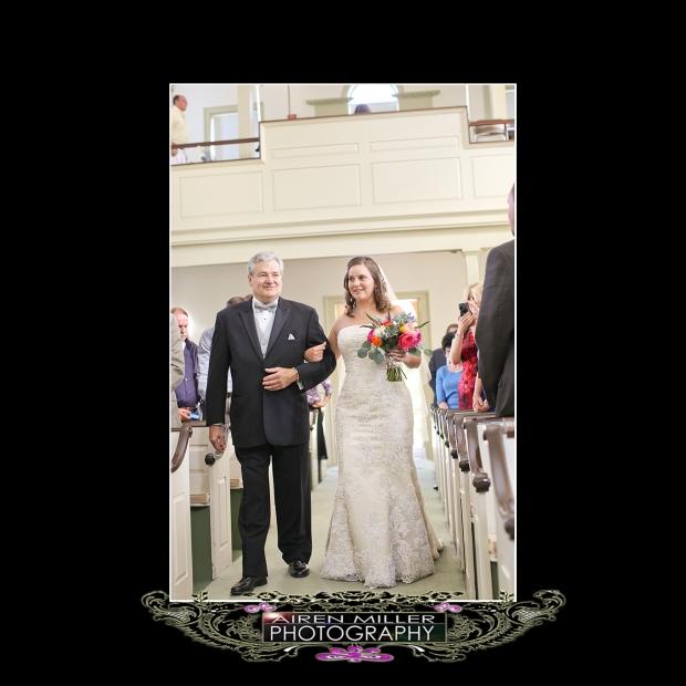 country_weddings_CT_MA_0374