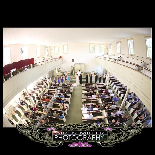 country_weddings_CT_MA_0388