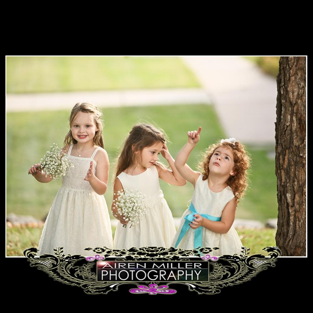 country_weddings_CT_MA_0502