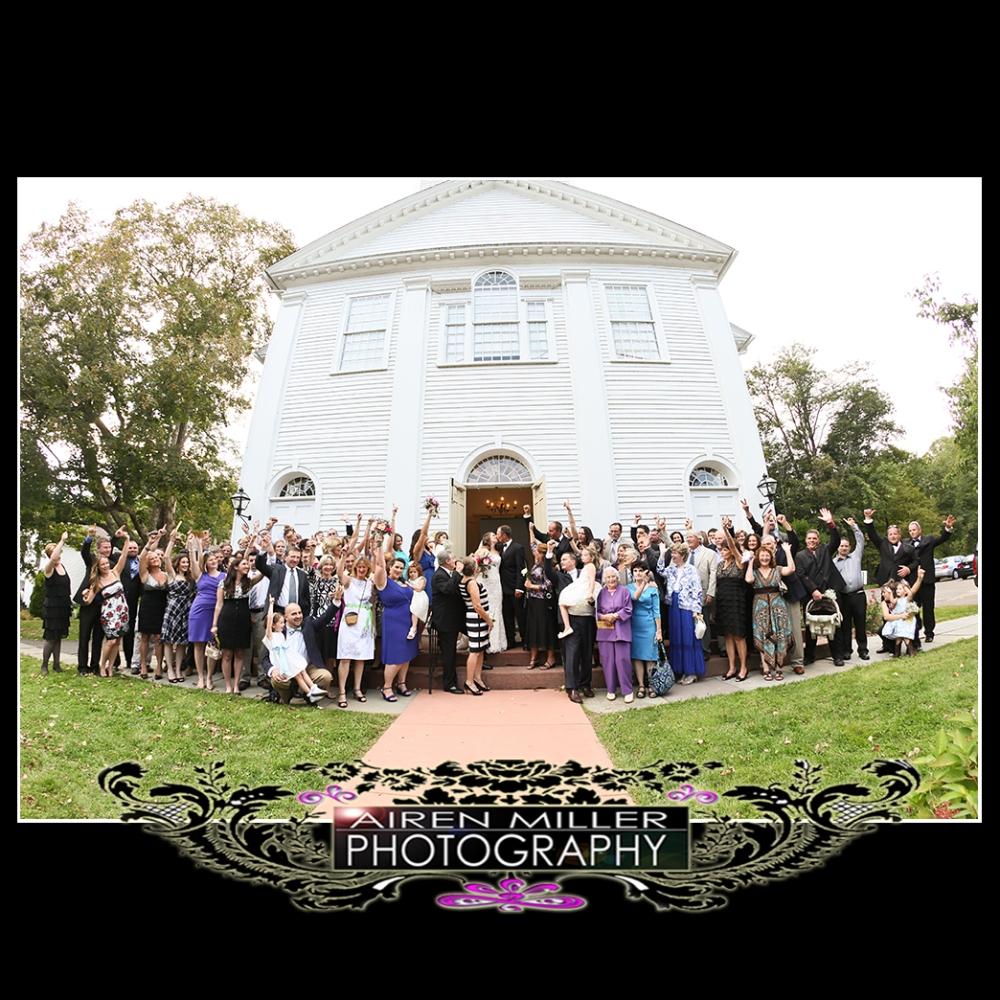 country_weddings_CT_MA_0550