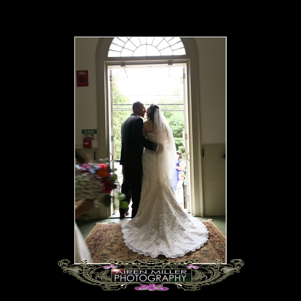 country_weddings_CT_MA_0569