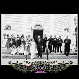 country_weddings_CT_MA_0584