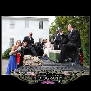 country_weddings_CT_MA_0737