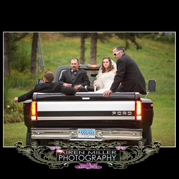 country_weddings_CT_MA_0783