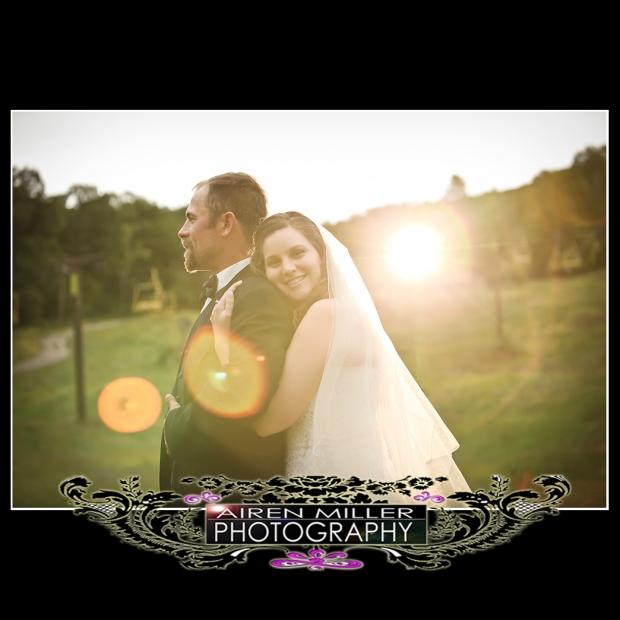 country_weddings_CT_MA_0856