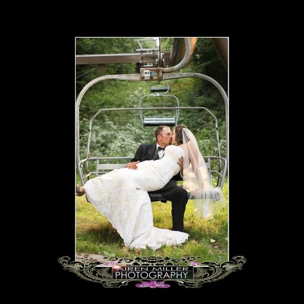 country_weddings_CT_MA_0875