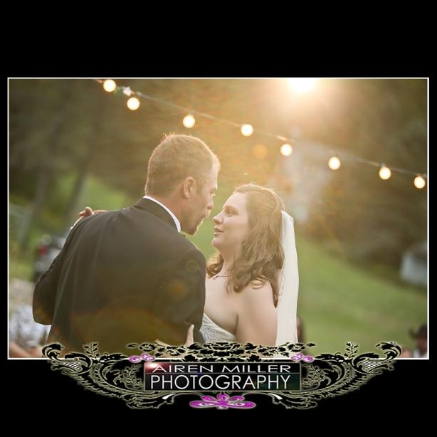 country_weddings_CT_MA_1018