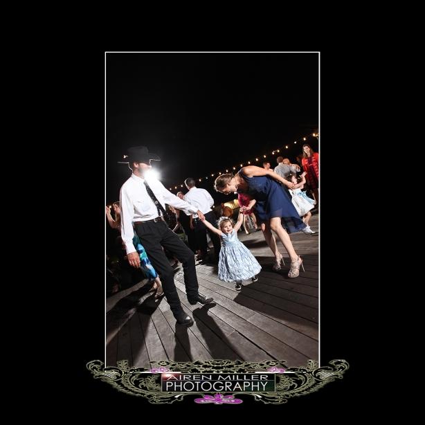 country_weddings_CT_MA_1336