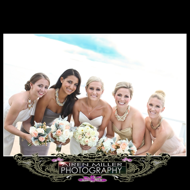 CT_MODERN_WEDDING_PHOTOGRAPHER_034