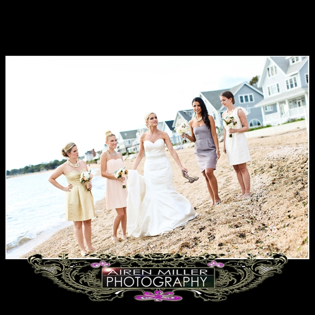 CT_MODERN_WEDDING_PHOTOGRAPHER_039