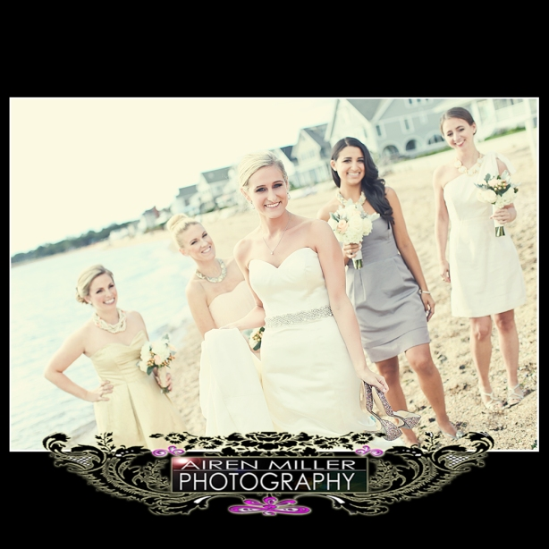 CT_MODERN_WEDDING_PHOTOGRAPHER_040