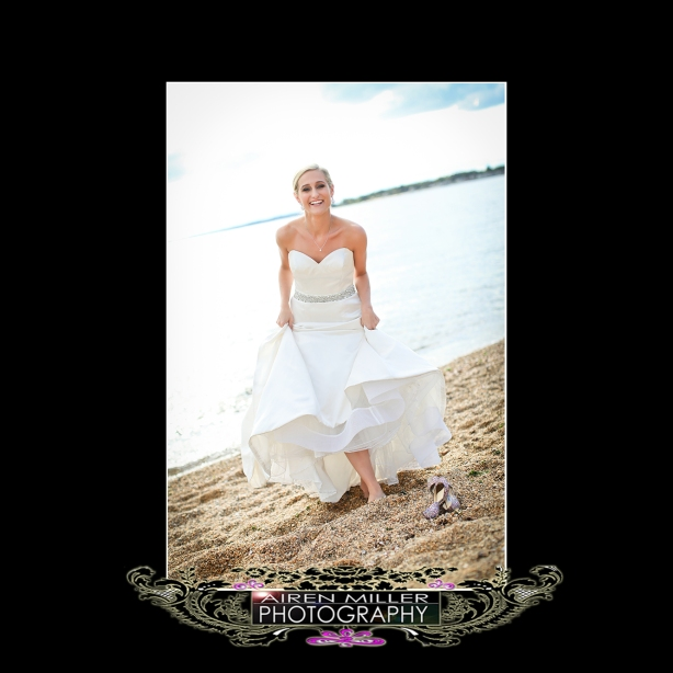 CT_MODERN_WEDDING_PHOTOGRAPHER_043