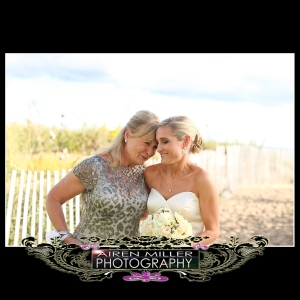 CT_MODERN_WEDDING_PHOTOGRAPHER_051