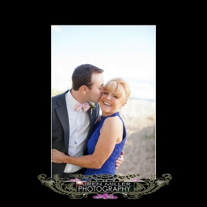 CT_MODERN_WEDDING_PHOTOGRAPHER_056