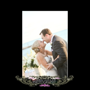 CT_MODERN_WEDDING_PHOTOGRAPHER_064