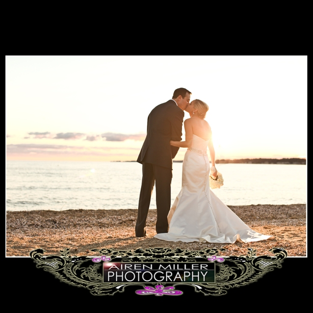CT_MODERN_WEDDING_PHOTOGRAPHER_066