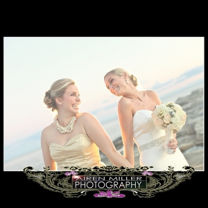 CT_MODERN_WEDDING_PHOTOGRAPHER_070