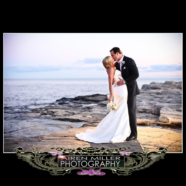CT_MODERN_WEDDING_PHOTOGRAPHER_071