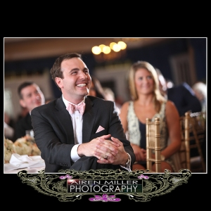 CT_MODERN_WEDDING_PHOTOGRAPHER_083