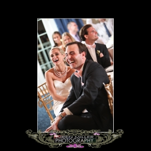 CT_MODERN_WEDDING_PHOTOGRAPHER_084