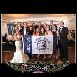 CT_MODERN_WEDDING_PHOTOGRAPHER_085