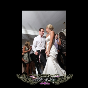 CT_MODERN_WEDDING_PHOTOGRAPHER_093