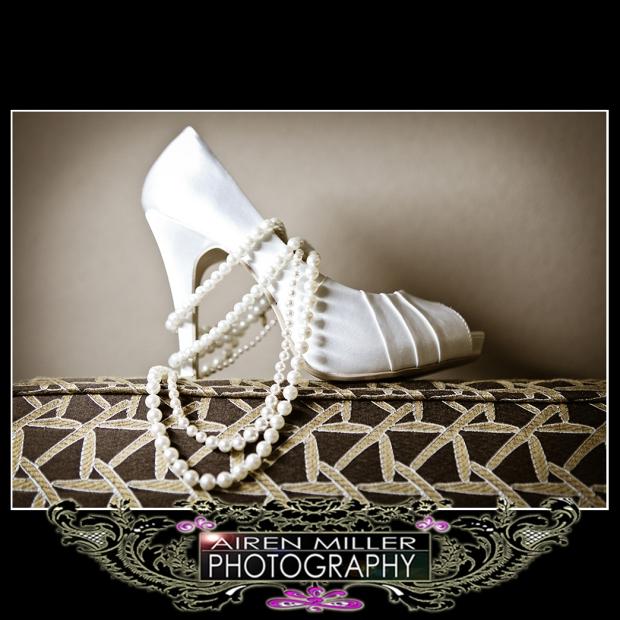 Farmington_CLUB_modern_wedding _Photographer_0142