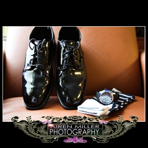 Farmington_CLUB_modern_wedding _Photographer_0173