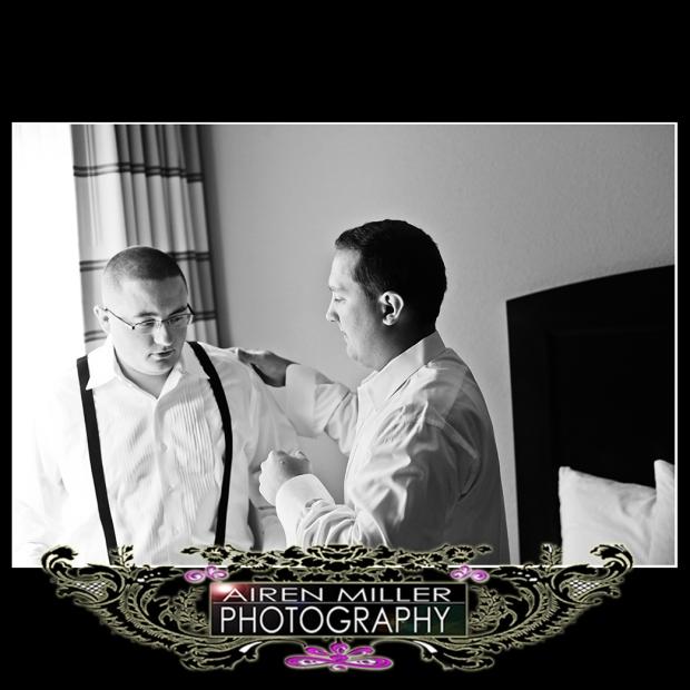 Farmington_CLUB_modern_wedding _Photographer_0227