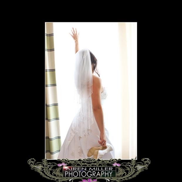 Farmington_CLUB_modern_wedding _Photographer_0345