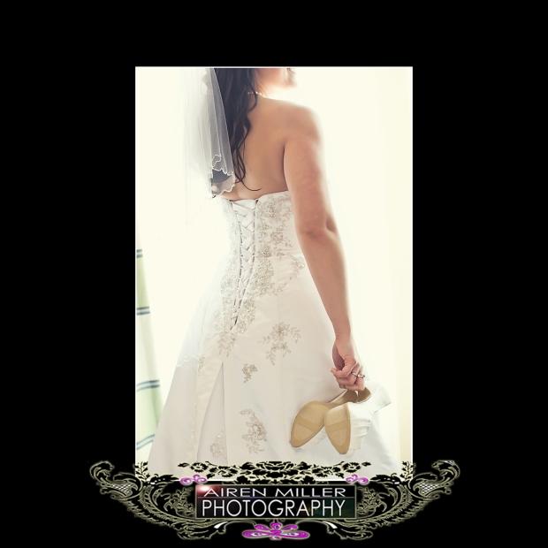 Farmington_CLUB_modern_wedding _Photographer_0350