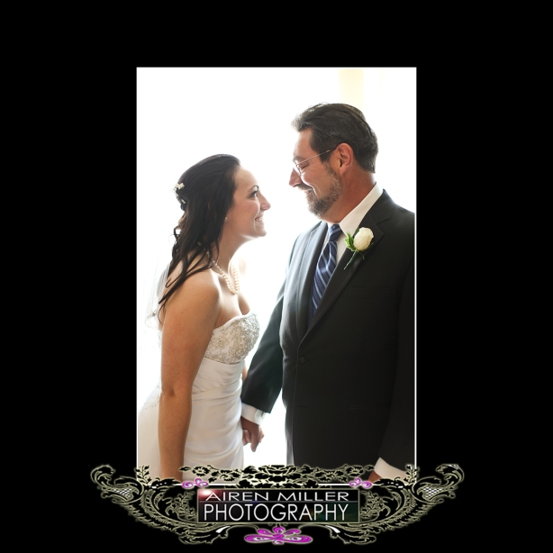 Farmington_CLUB_modern_wedding _Photographer_0365