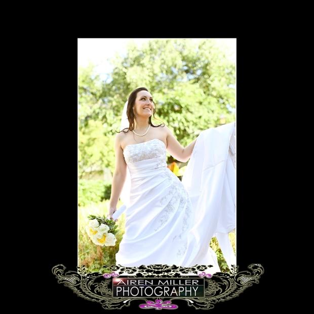 Farmington_CLUB_modern_wedding _Photographer_0460