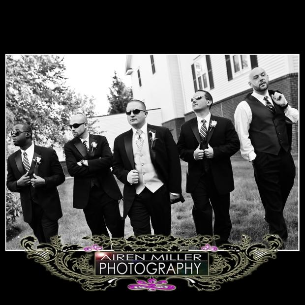 Farmington_CLUB_modern_wedding _Photographer_0538