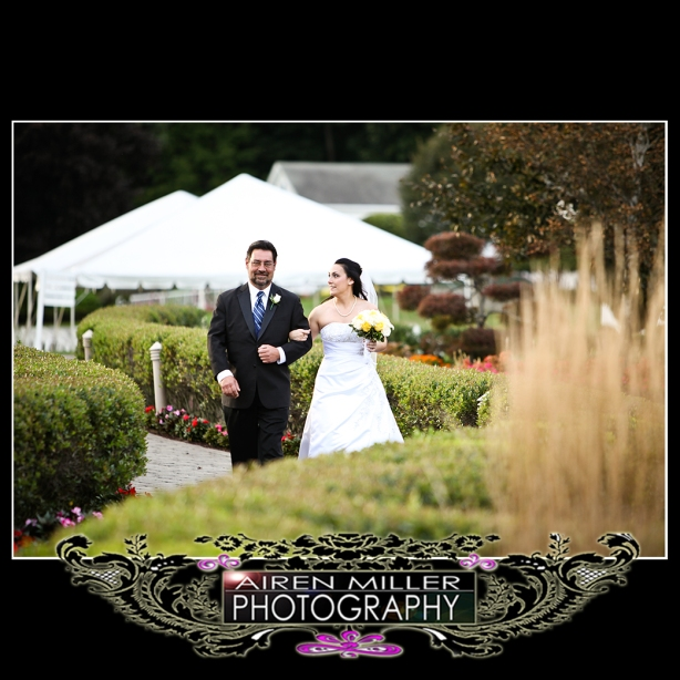 Farmington_CLUB_modern_wedding _Photographer_0713