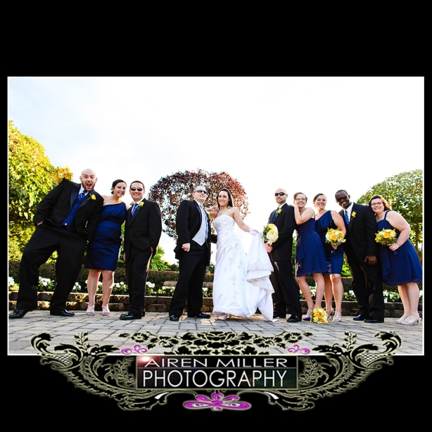 Farmington_CLUB_modern_wedding _Photographer_0885