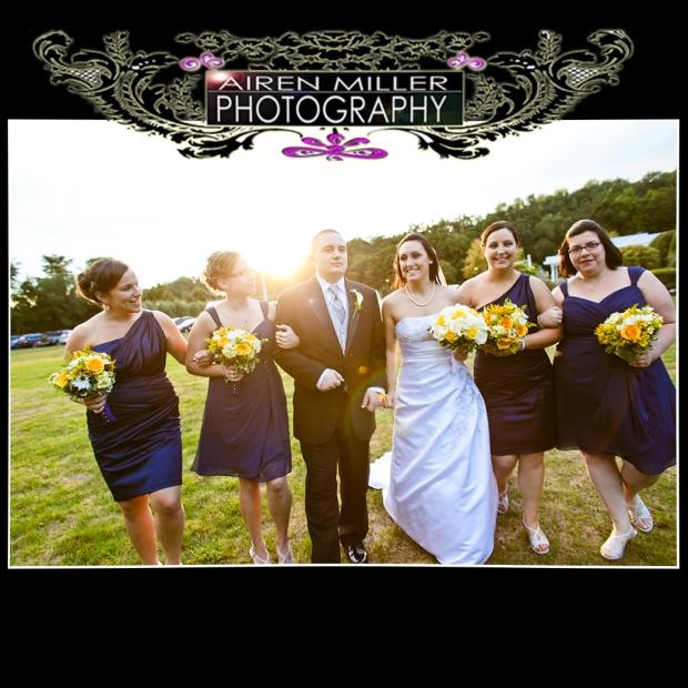 Farmington_CLUB_modern_wedding _Photographer_0892