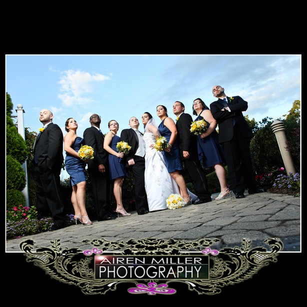 Farmington_CLUB_modern_wedding _Photographer_0915