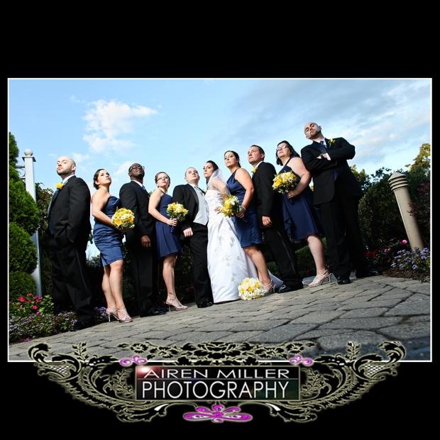 Farmington_CLUB_modern_wedding _Photographer_0915