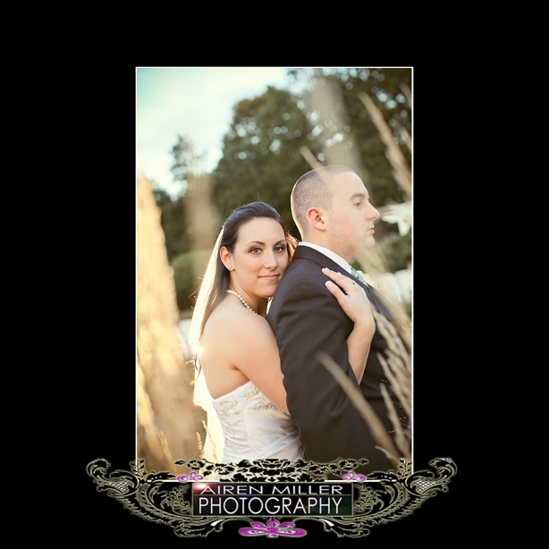 Farmington_CLUB_modern_wedding _Photographer_0954