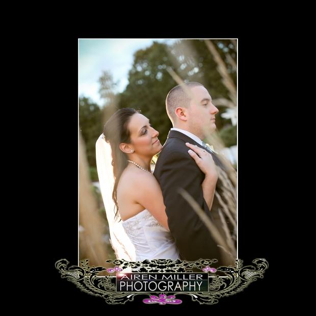 Farmington_CLUB_modern_wedding _Photographer_0955
