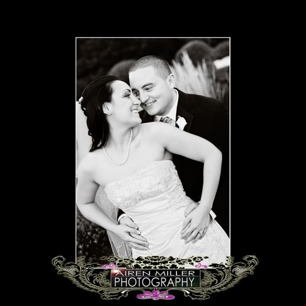 Farmington_CLUB_modern_wedding _Photographer_0965