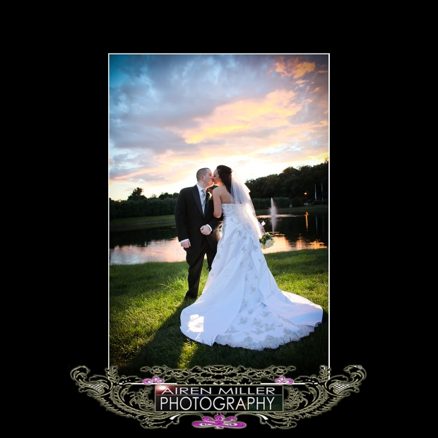 Farmington_CLUB_modern_wedding _Photographer_0996