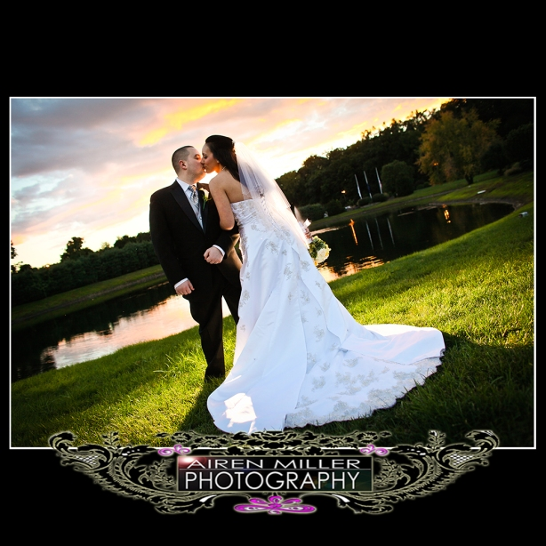 Farmington_CLUB_modern_wedding _Photographer_0998A