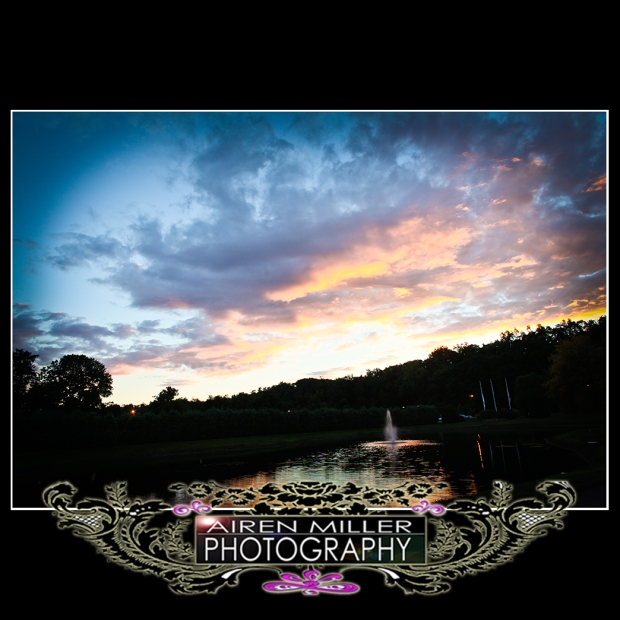 Farmington_CLUB_modern_wedding _Photographer_1000