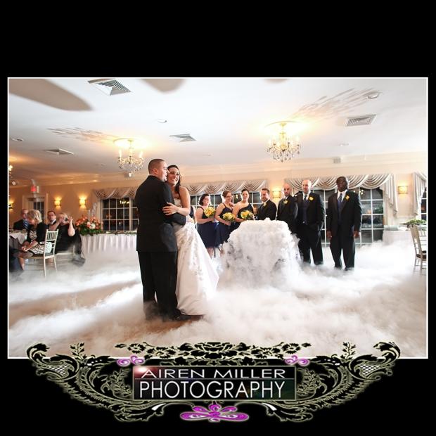Farmington_CLUB_modern_wedding _Photographer_1082