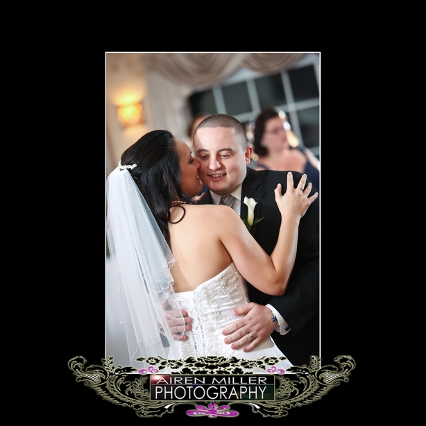 Farmington_CLUB_modern_wedding _Photographer_1085