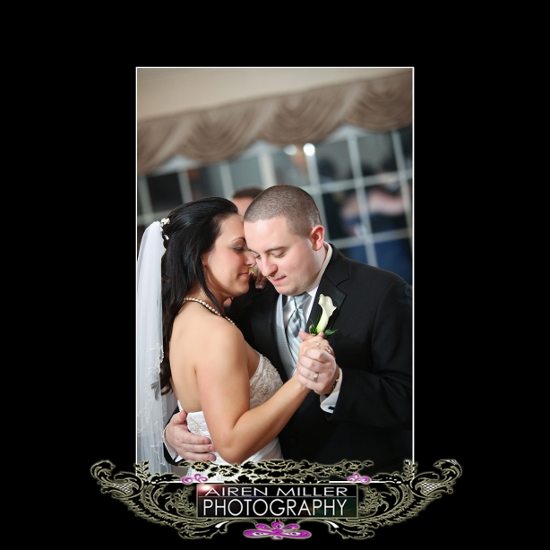 Farmington_CLUB_modern_wedding _Photographer_1093